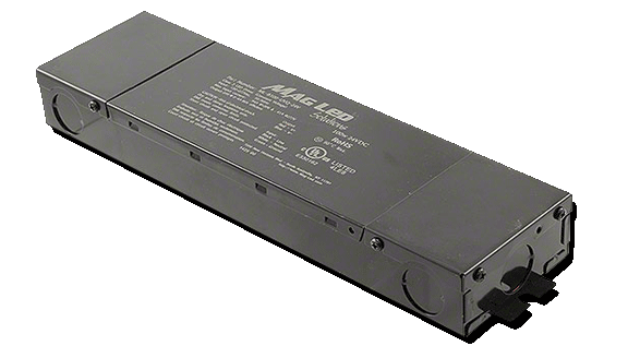 led power supplies 3
