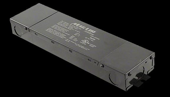 battery backups & power supplies 3