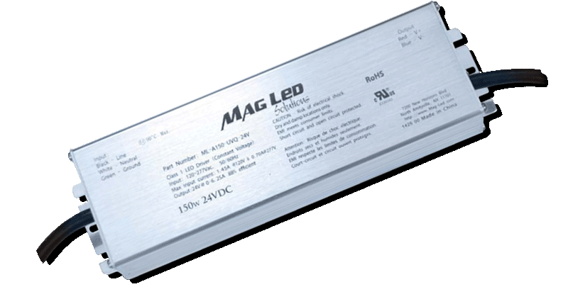 led power supplies 4