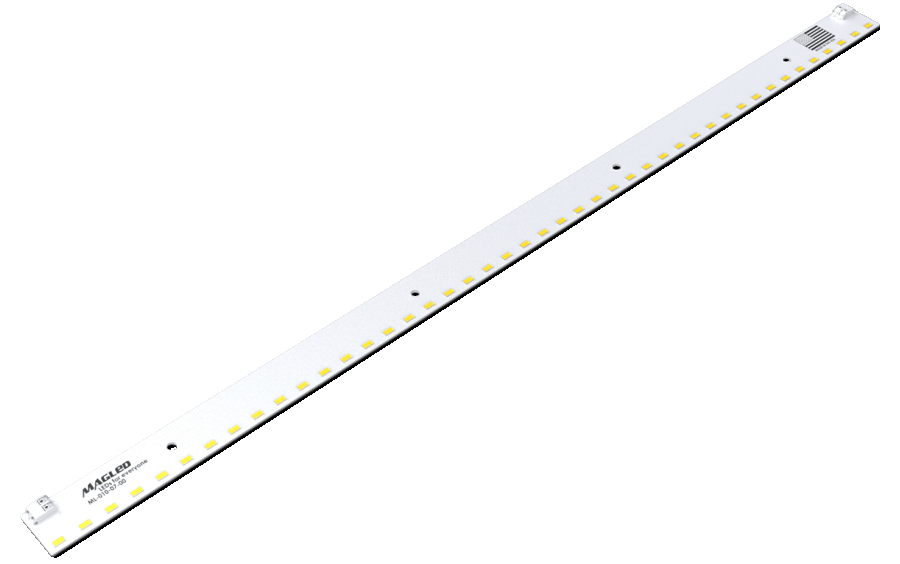 DC Modules 3