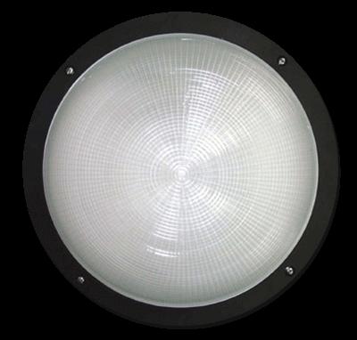 outdoor lights 14