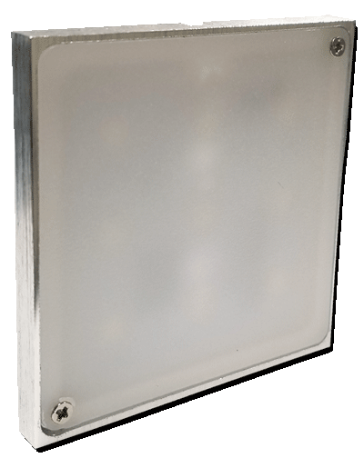 under cabinet lighting 3