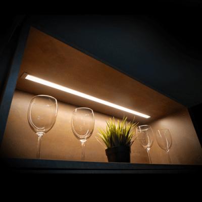 Spotlight: Featured Items 4