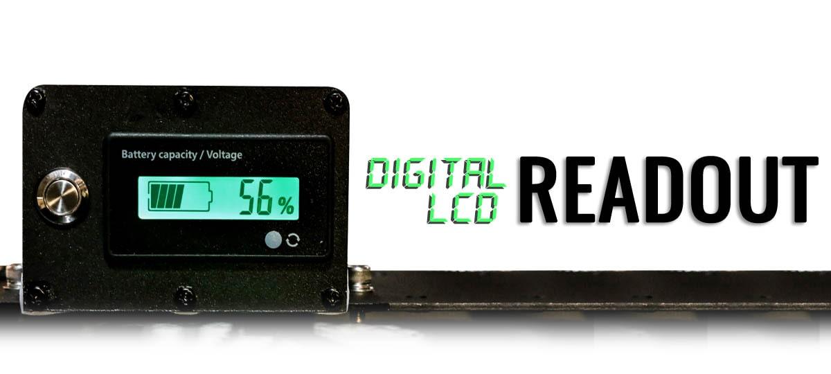 LCD-screen-min