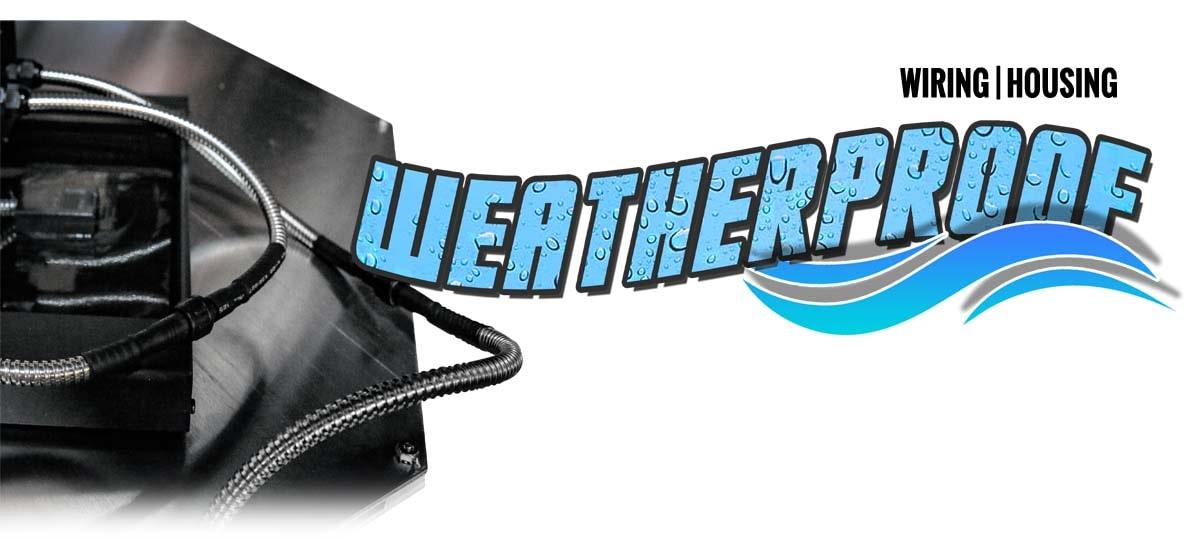 weatherproof-min