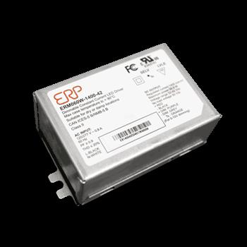 battery backups & power supplies 9