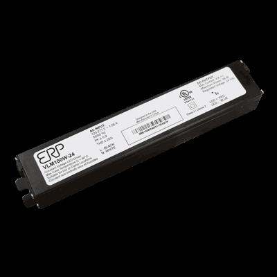 ERP power supplies 5