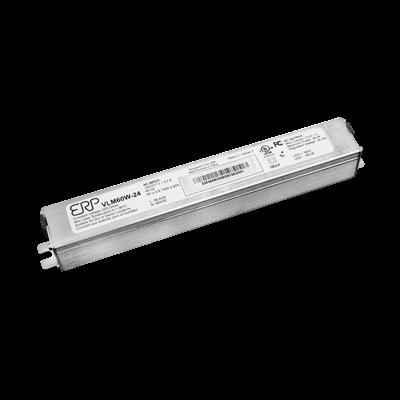 battery backups & power supplies 8